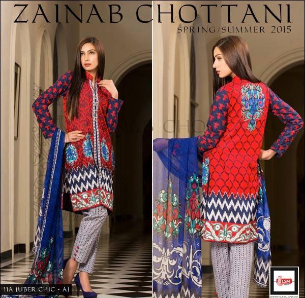 zainab-chottani-lawn-collection-2015- (15)