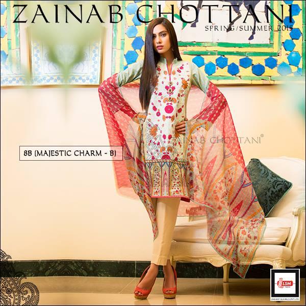 zainab-chottani-lawn-collection-2015- (3)
