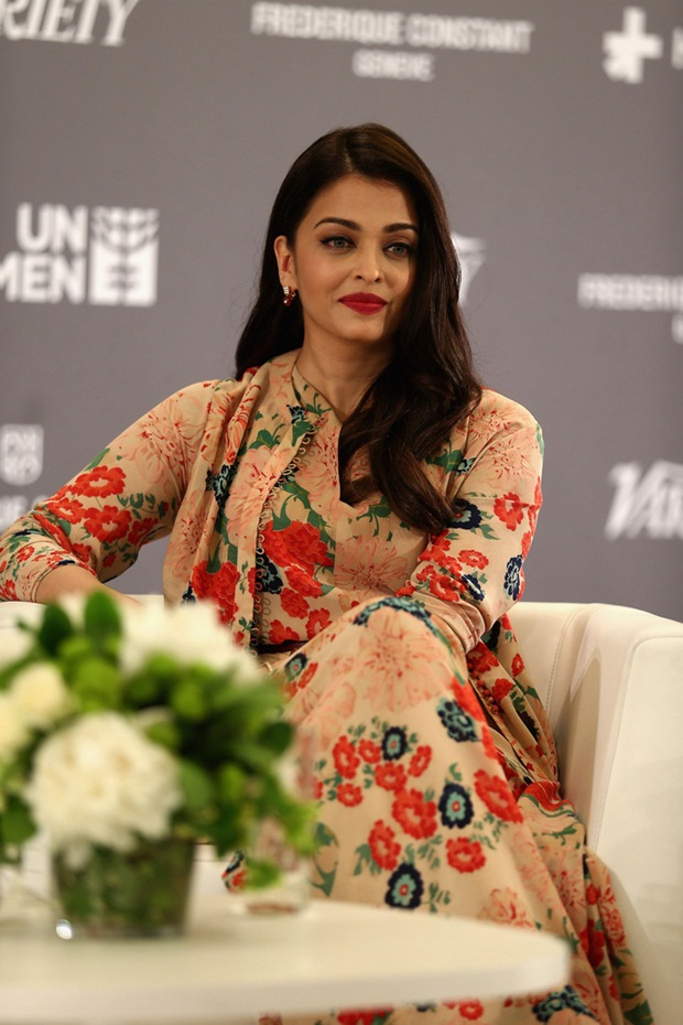 aishwarya-rai-at-cannes-un-women-panel-2015- (17)