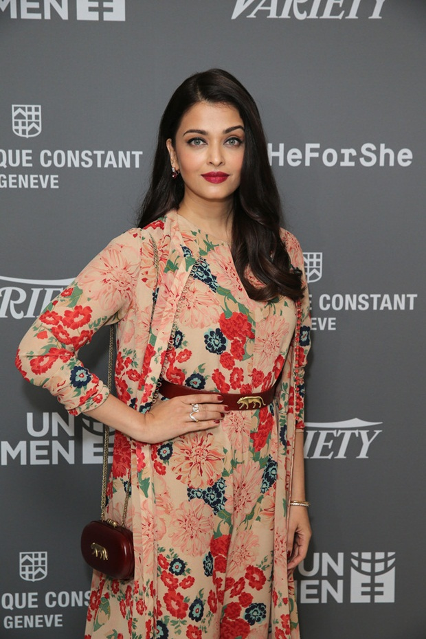 aishwarya-rai-at-cannes-un-women-panel-2015- (20)