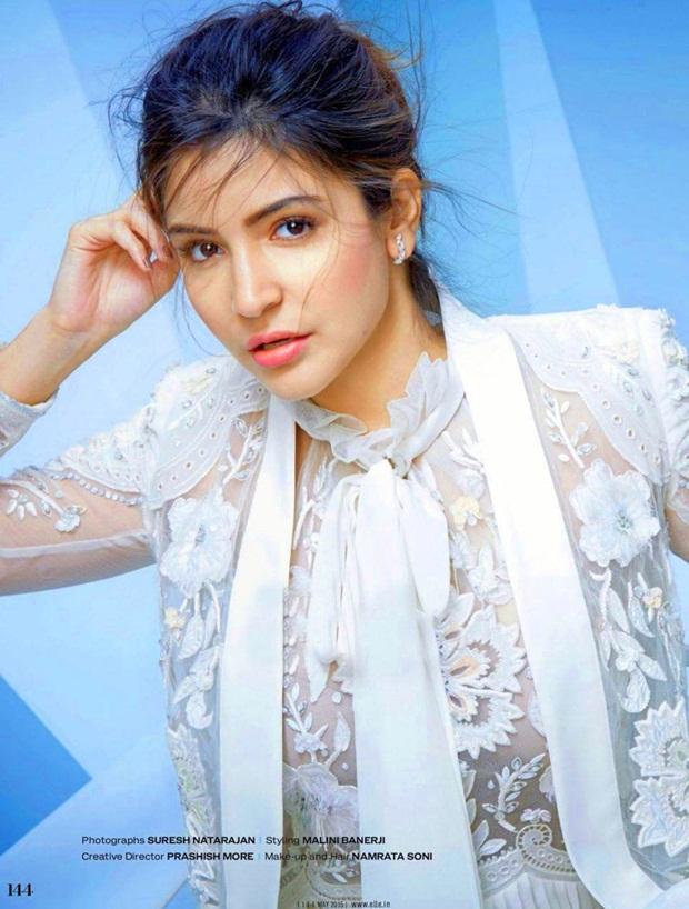 anushka-sharma-photoshoot-for-elle-magazine-may-2015- (1)