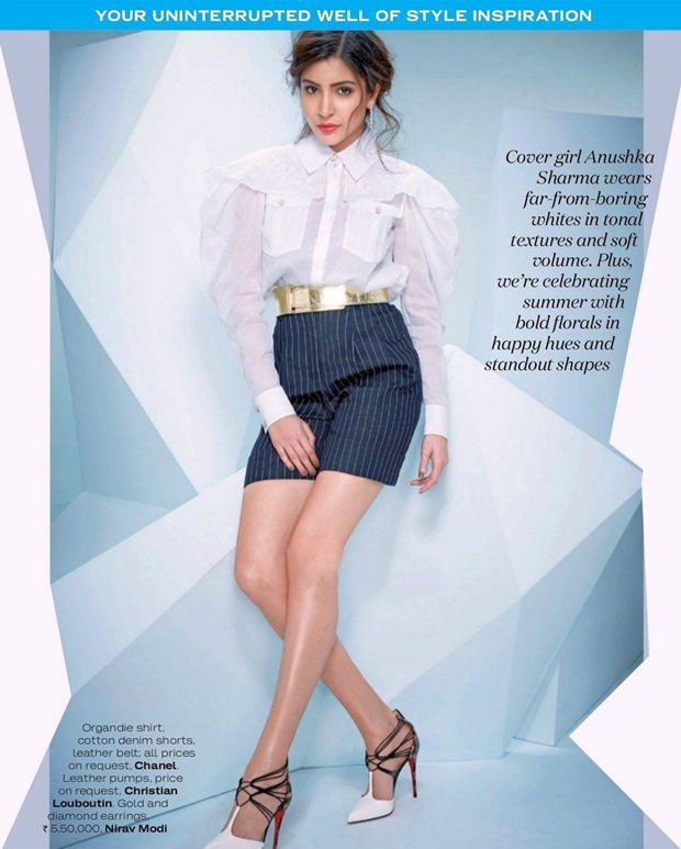 anushka-sharma-photoshoot-for-elle-magazine-may-2015- (5)