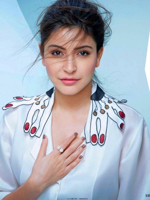 anushka-sharma-photoshoot-for-elle-magazine-may-2015- (7)