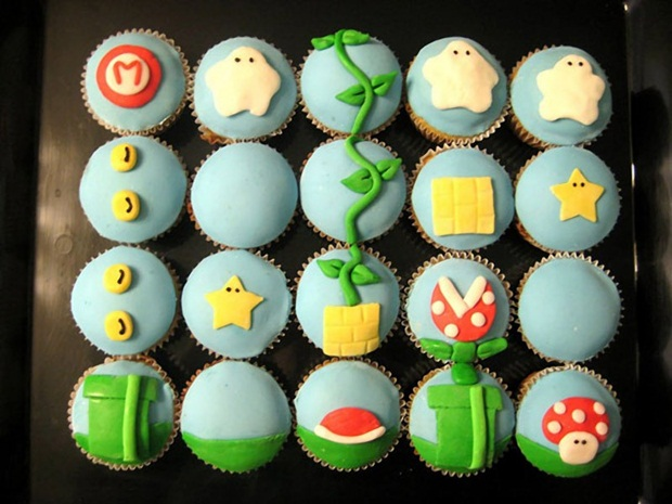 cupcakes-decoration-ideas- (11)