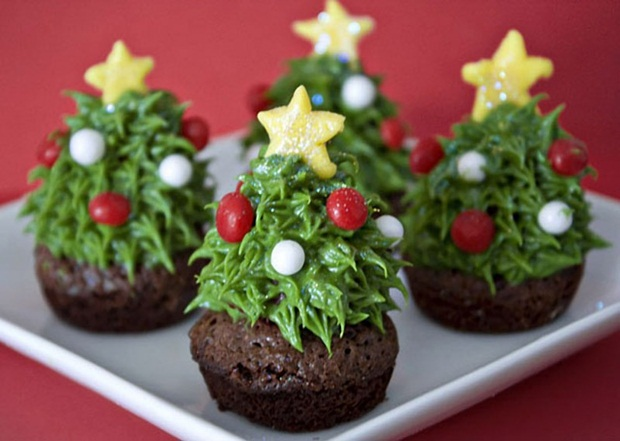 cupcakes-decoration-ideas- (14)