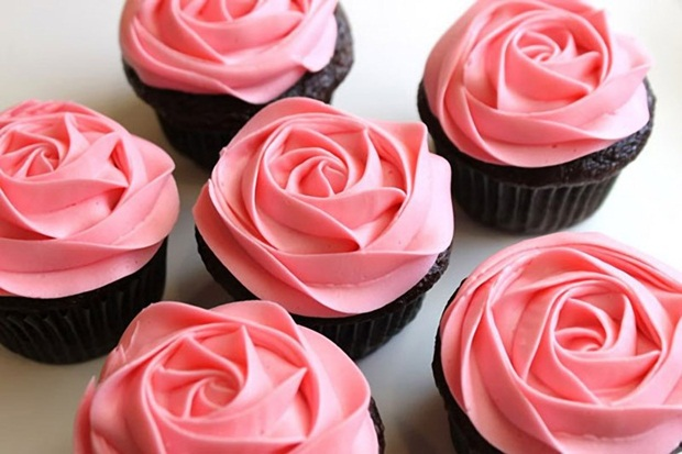 cupcakes-decoration-ideas- (18)