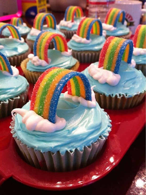 cupcakes-decoration-ideas- (19)