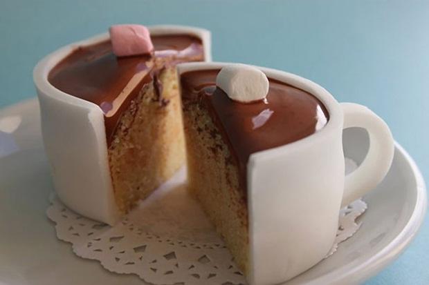 cupcakes-decoration-ideas- (23)