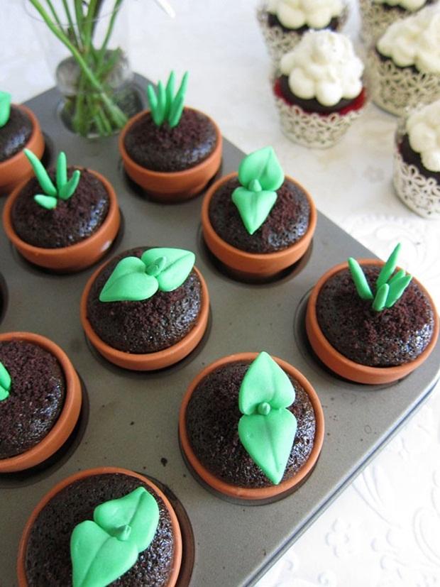 cupcakes-decoration-ideas- (9)