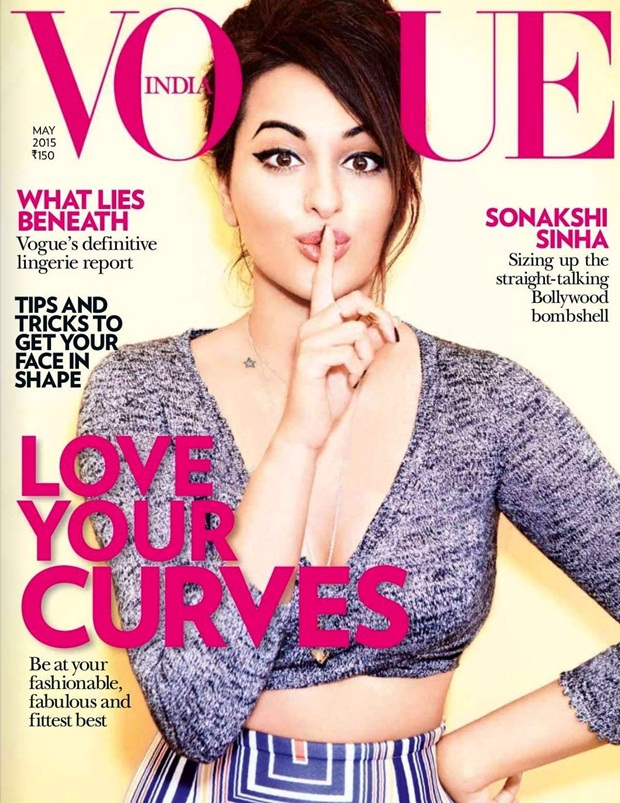 sonakshi-sinha-photoshoot-for-vogue-may-2015- (1)