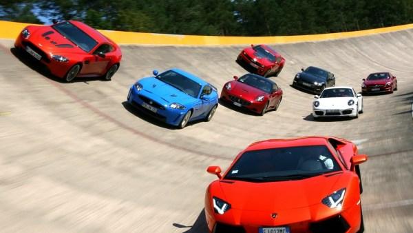 sport-cars-wallpaper-15-photos- (15)