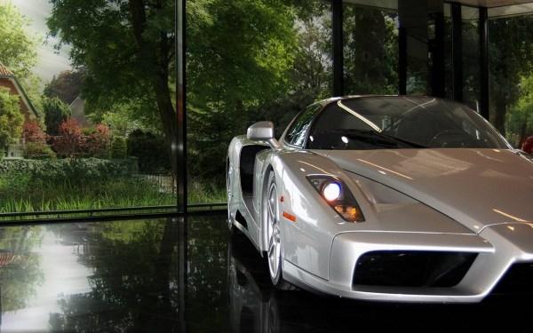 sport-cars-wallpaper-15-photos- (3)