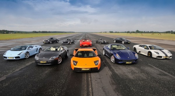 sport-cars-wallpaper-15-photos- (6)