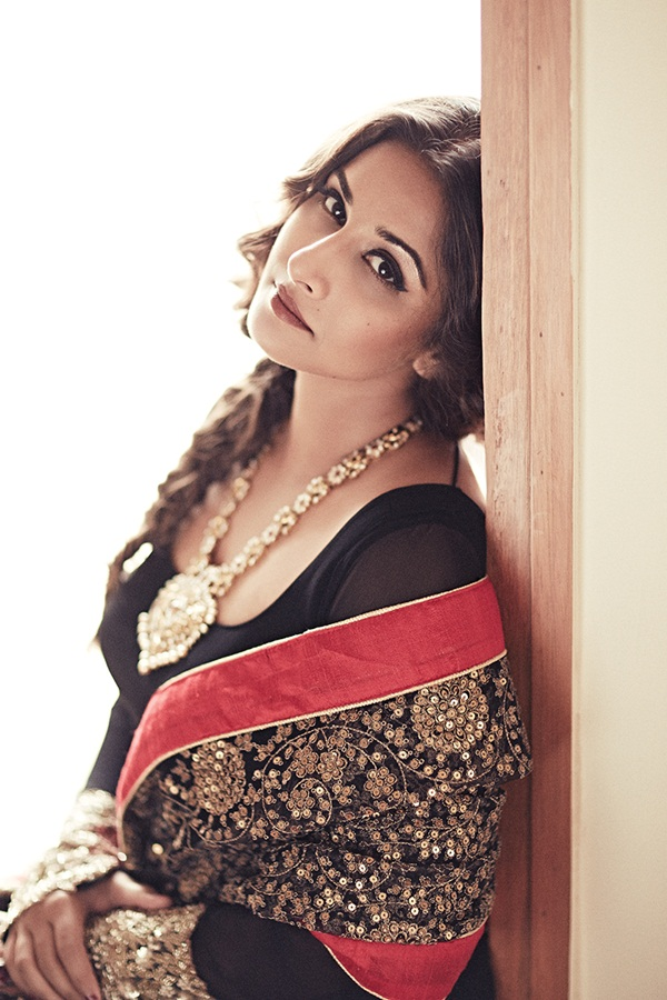 vidya-balan-photoshoot-for-cineblitz-magazine-april-2015- (4)