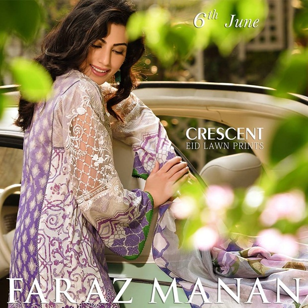 crescent-eid-lawn-collection-2015-by-faraz-manan- (1)