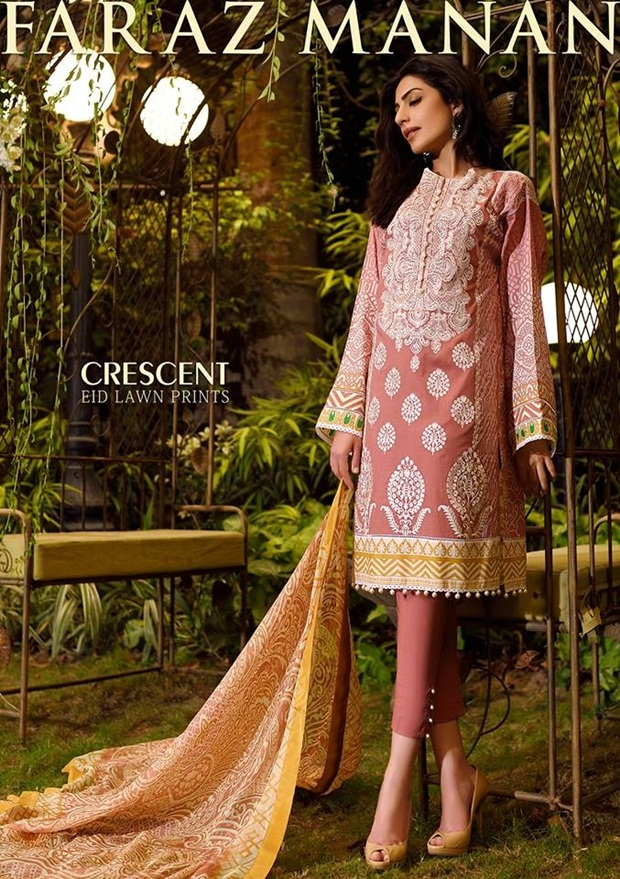 crescent-eid-lawn-collection-2015-by-faraz-manan- (5)