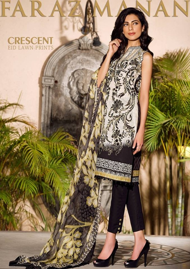 crescent-eid-lawn-collection-2015-by-faraz-manan- (8)