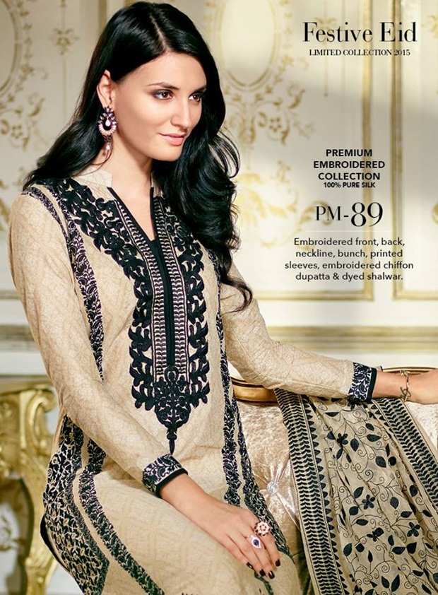 festive-eid-limited-collection-2015-by-gul-ahmed- (11)