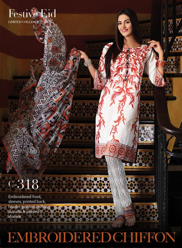 festive-eid-limited-collection-2015-by-gul-ahmed- (20)
