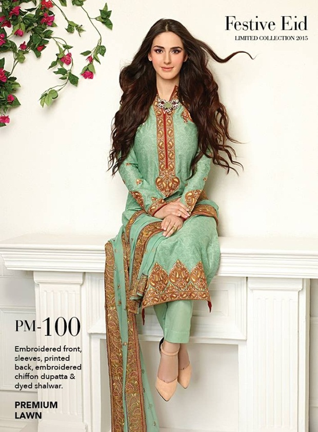 festive-eid-limited-collection-2015-by-gul-ahmed- (9)