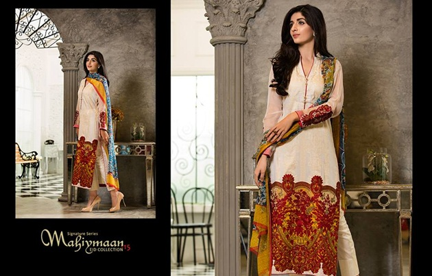 mahiymaan-eid-collection-2015-by-al-zohaib-textile- (14)