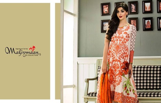 mahiymaan-eid-collection-2015-by-al-zohaib-textile- (15)
