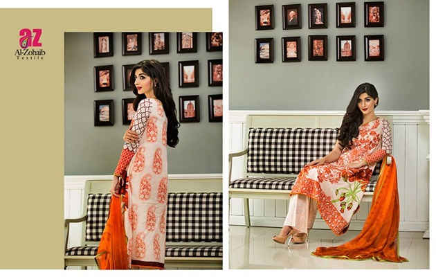 mahiymaan-eid-collection-2015-by-al-zohaib-textile- (2)