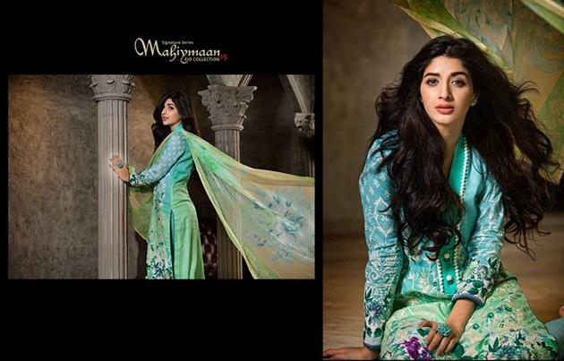 mahiymaan-eid-collection-2015-by-al-zohaib-textile- (21)