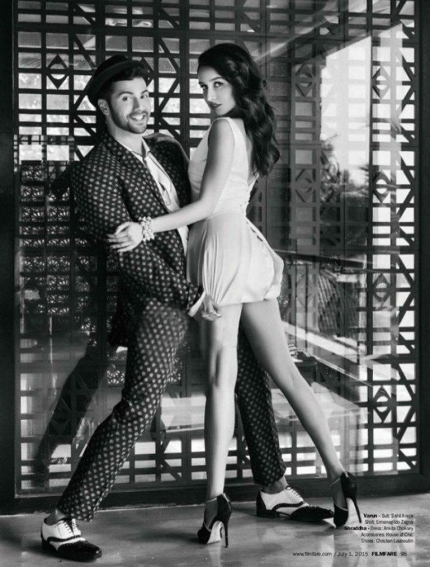varun-dhawan-and-shraddha-kapoor-photoshoot-for-filmfare-june-2015- (3)