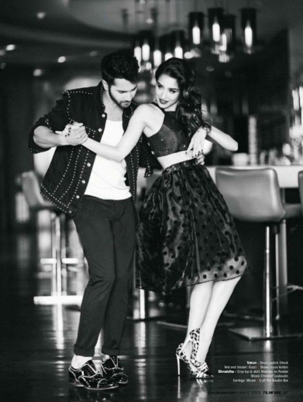 varun-dhawan-and-shraddha-kapoor-photoshoot-for-filmfare-june-2015- (4)