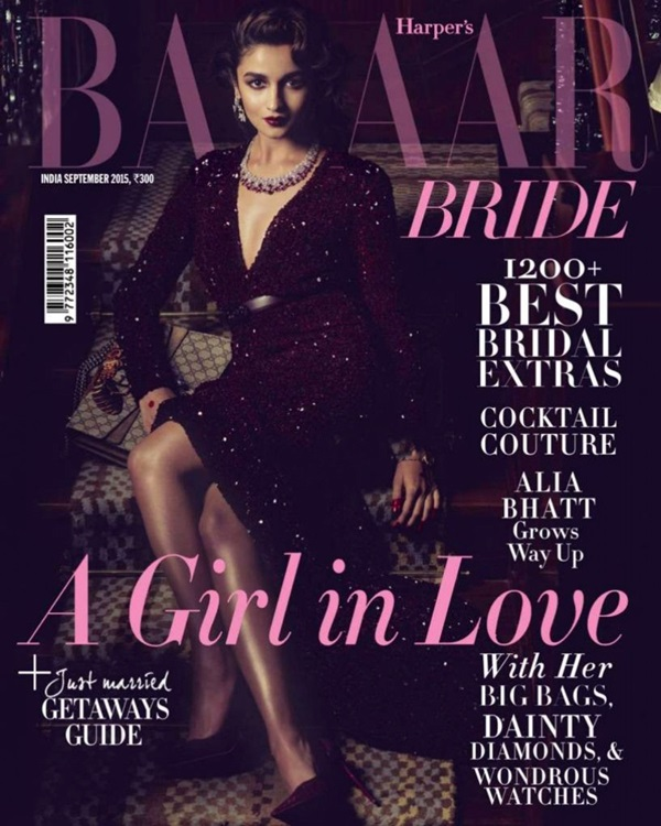 alia-bhatt-photoshoot-for-harpers-bazaar-bride-magazine-september-2015- (5)