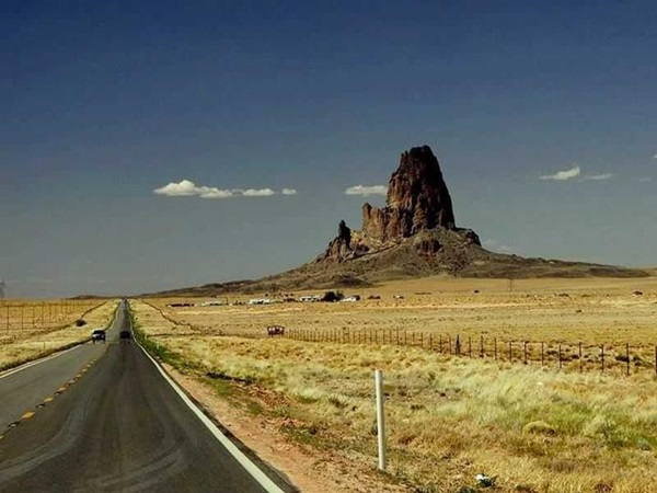 arizona-usa-photos- (3)