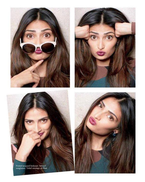 athiya-shetty-photoshoot-for-grazia-magazine-september-2015- (4)