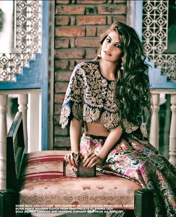 jacqueline-fernandez-photoshoot-for-cineblitz-magazine-september-2015- (3)