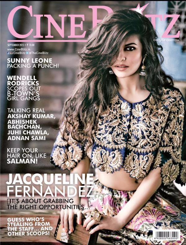 jacqueline-fernandez-photoshoot-for-cineblitz-magazine-september-2015- (4)