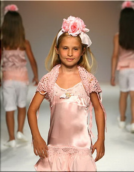 kids-fashion-show-18-photos- (15)