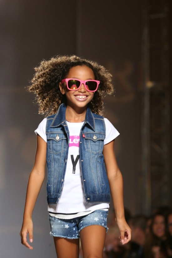 kids-fashion-show-18-photos- (16)