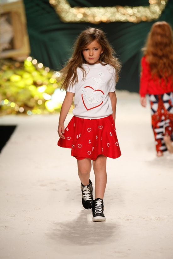 kids-fashion-show-18-photos- (18)