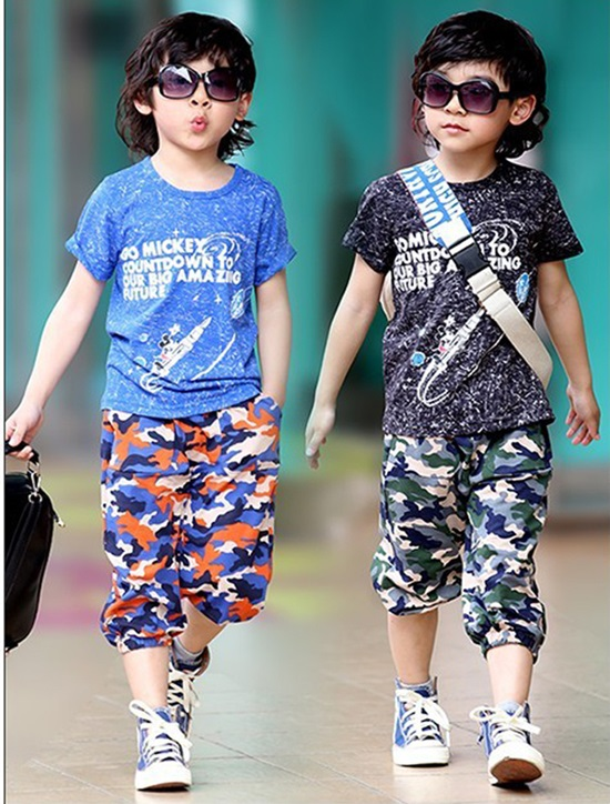 kids-fashion-show-18-photos- (3)