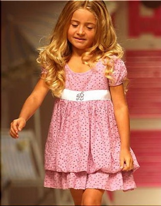 kids-fashion-show-18-photos- (7)