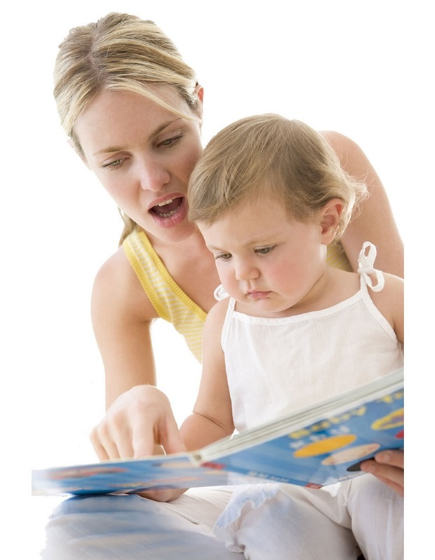 mother-and-baby-21-photos- (15)