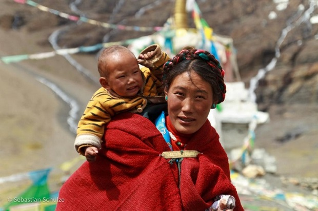 mother-and-baby-21-photos- (17)