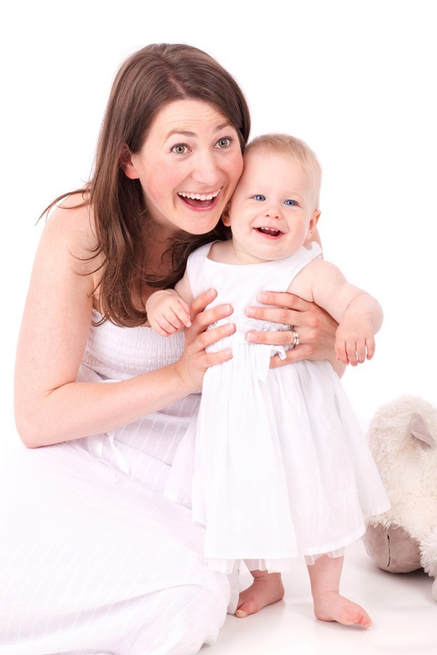 mother-and-baby-21-photos- (4)