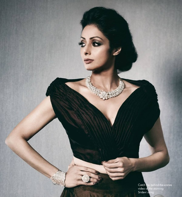 sridevi-photoshoot-for-hiblitz-magazine-september-2015- (2)