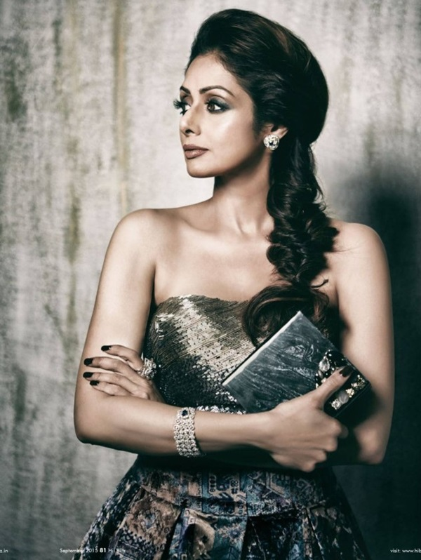 sridevi-photoshoot-for-hiblitz-magazine-september-2015- (9)