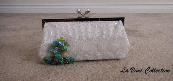 stylish-evening-clutches- (1)