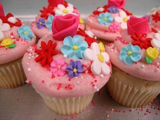 cakes-for-parties-16-photos- (2)