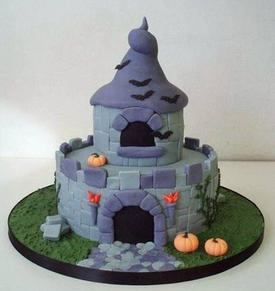 cakes-for-parties-16-photos- (4)