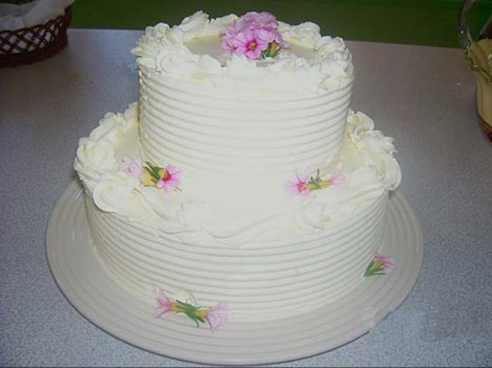 cakes-for-parties-16-photos- (7)