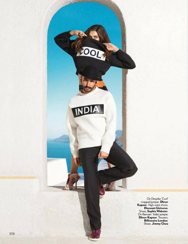 deepika-padukone-and-ranveer-singh-photoshoot-for-vogue-magazine-october-2015- (4)